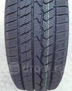 Farroad FRD78, 235/65 R18