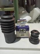 Пыльник + отбойник амортизатора MR 10202