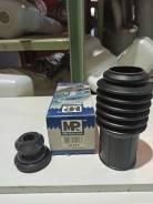 Пыльник + отбойник амортизатора MR 10107