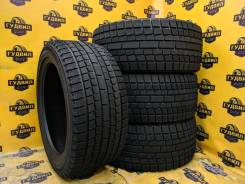 Yokohama Ice Guard IG20, 255/45 R18
