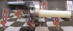 Ручка газа в сборе Accel YFM/KFX/TRX/LT-Zl TR-7702-P+R