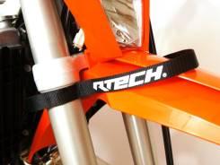 Ручка-ремень на переднюю вилку Enduro R-Tech (R-Strapnr0018)