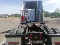 Freightliner FLD SD, 2000