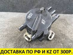 Контрактный трамблер Mazda Millenia TAFP KF J1901