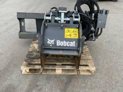 Фреза самонивелирующая Bobcat (45 см)