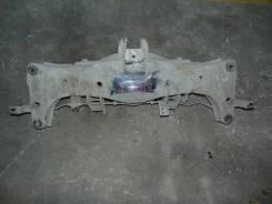 Балка задняя Mazda Familia BJ5P 2000 ZLDE (1.5)