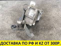 Контрактный патрубок радиатора Mazda L3 J1909