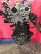 Контрактный двигатель K4M