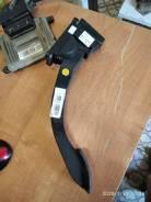 Педаль акселератора в сборе Тагаз C10 JAC J3 (1108200u8014)