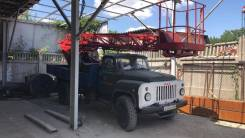 АГП-18, 2000