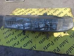 Фара Honda Accord Inspire [0336659], левая передняя UA2