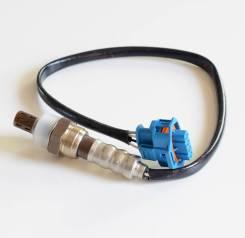 Датчик кислорода Chevrolet / Daewoo 55566650