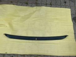 Пластик багажника JZX90