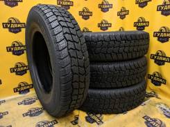 Dunlop Graspic HS-V, LT 165R14