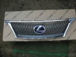 Решетка Lexus RX 53101-48271 GRL10