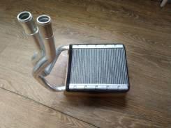 Радиатор печки Solaris 2 17- RIO 17- 97138H8000 Новый