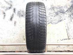 Michelin X-Ice 2, 205/55 R16