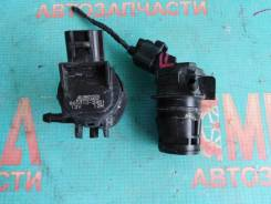 Насос омывателя Mazda Atenza, GG3S