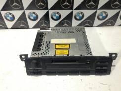 Магнитофон BMW 3-Series 2001 E46 M54B22 [65126919074]