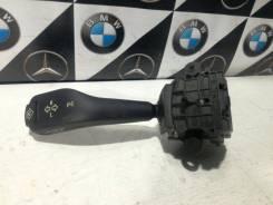 Переключатель поворотников BMW 5-Series 2002 E39 M54B30 [61318363668]