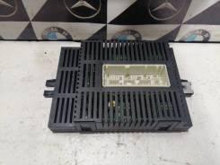 Блок управления светом BMW 5-Series 2005 E60 N52B25 [61359192642]