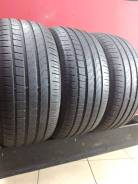 Pirelli Cinturato P7, 235/45 R17