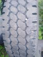 Bridgestone M840, 295/80R22,5