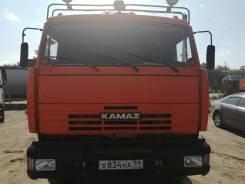 KDM ЭД-405А, 2008