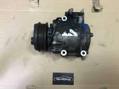 Компрессор кондиционера Ford Mondeo III V6 1574386