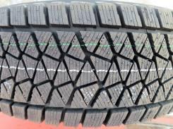 Bridgestone Blizzak DM-V2, 285/45 R22 110T