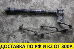Рулевая колонка москвич 412 T8803