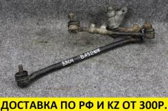 Рычаг маятниковый ВАЗ 2106 T8804