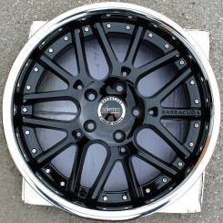 Комплект новых дисков Barracuda