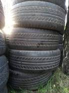 Bridgestone Turanza GR80, 235/60 R16