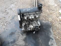 Двигатель Skoda Octavia/Volkswagen Jetta 1.6 BSE