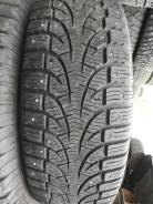Pirelli Winter Carving Edge SUV, 235/60 R16