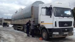 Грузоперевозки полуприцеп от 13 м, 20тон, Томская область.