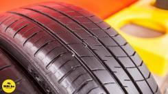 1704 Dunlop Le Mans ~6mm (80%), 215/45 R17