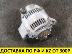 Контрактный генератор Toyota 3SFE J1915