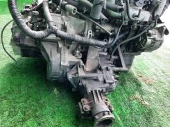 Акпп Suzuki Aerio, RD51S; RC51S, M18A; 4WD F7344 [073W0044435]
