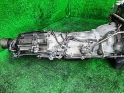 Акпп Nissan Elgrand, AVWE50, QD32ETI; 4GX03, RE4R01A-HG40 F7346 [073W0044437]