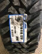 Toyo Open Country M/T, 275/70 R18