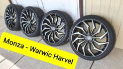 225-35-19, Warwic Harvel, в наличии