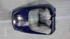 Пластик передний подклювник Honda Dio af56 Хонда Дио аф56