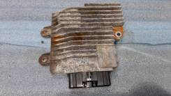 Коммутатор эбу мозги Honda Dio af56 Хонда Дио аф56
