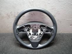 Руль Mazda3/Axela BL5FP BL5FW