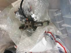 Расходомер топрива Yamaha 6Y5-85752-01-00