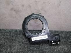 Датчик положения руля Mazda3/Axela BL5FP BL5FW