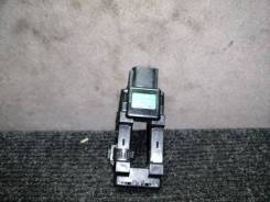Датчик аккумулятора L33G-18-8A1 Axela BL5FP BL5FW