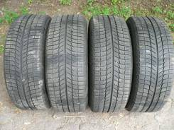 Michelin X-Ice 3+, 255/55R18 109T